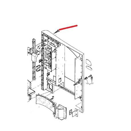 VOYANT LUMINEUX 24V - MQN419