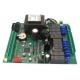 CENTRALE ELECTRONIQUE 230V 3-4GP ORIGINE SIMONELLI - FQ7896
