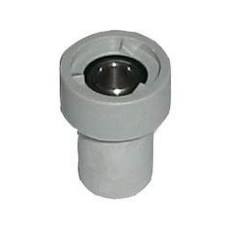 CAGE ENTMENT MMP SAV ORIGINE ROBOT COUPE - EBOB7549