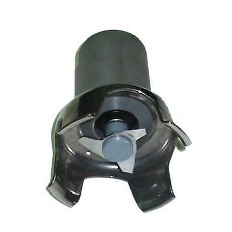CLOCHE CMP EQU SAV ORIGINE ROBOT COUPE - EBOB7680