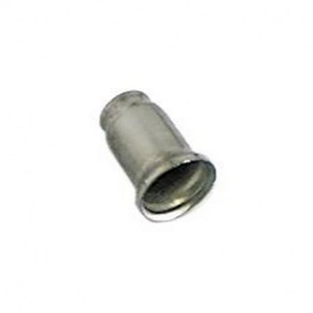 INJECTEUR VEILLEUSE GAZ LIQUIDE (10) - TIQ11811