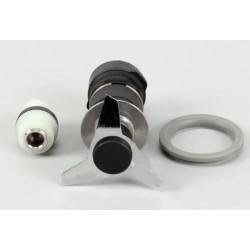 COUTEAU MP450A SAV ORIGINE ROBOT COUPE - EBOB6178