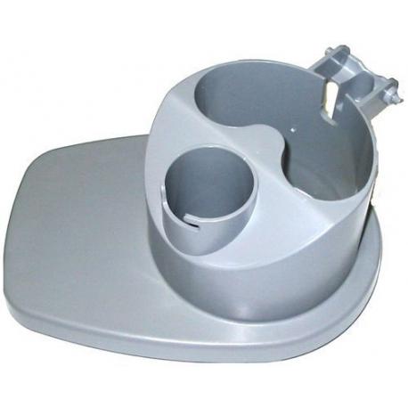 COUVERCLE CL CL30/R302/R402 ORIGINE ROBOT COUPE - EBOB7078