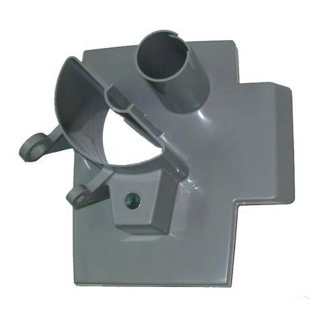 COUVERCLE CL R301U (N) ORIGINE ROBOT COUPE - EBOB7859