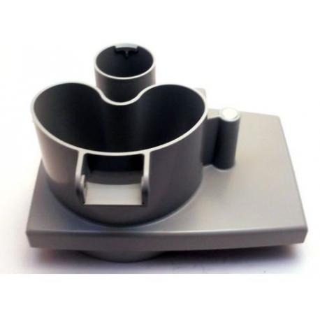 COUVERCLE C-LEG R301C ORIGINE ROBOT COUPE - EBOB7106