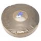 RUBAN MOUSSE ISOLANTE ADHESIVE 3MMX50MM EN 10MT - IQ2705