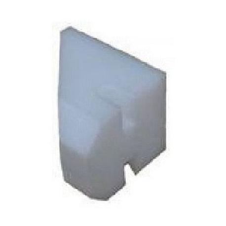SUPPORT ROULEAU DE GLISSE D EXTREMITE ORIGINE VALIDEX - IYQ6690