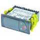 THERMOSTAT CAREL PYILU0525 230V 50HZ - VFQ6550