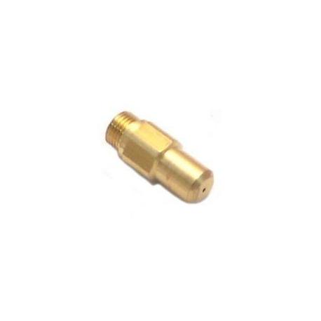 INJECTEUR 100A CH12*30 GF-BM6/8 - TIQ11960