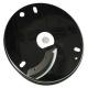 EMINCEUR 2 R101 1 PLAT ORIGINE ROBOT COUPE - EBOB6512