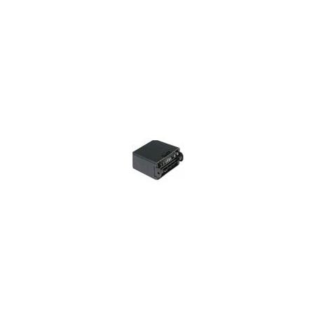 CENTRALE SPAZIALE EK-1.2GR 230V GICAR (NOUVELLE VERSION) - FCQ6665