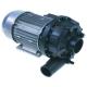 ELECTROPOMPE LGB AM5225SX 900W 1.2HP 230/400V 50HZ L:300MM - TIQ11984