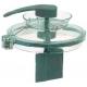 ENS COUV COMPLET BLIXER 3 ORIGINE ROBOT COUPE - EBOB6702