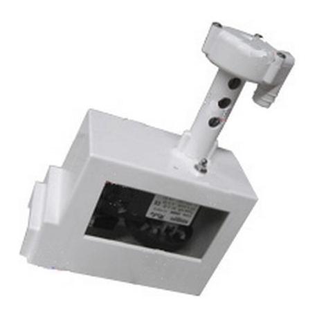 ELECTROPOMPE 45W 230V 50HZ 0.35A CB184 ENTREE 16MM ORIGINE - OEQ620