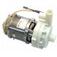 ELECTROPOMPE DE SURPRESSION TYPE UP60-386 190W 230V 50HZ - TIQ11927