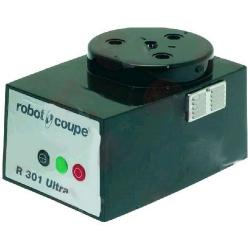 ENS SUP MOT R301U ORIGINE ROBOT COUPE