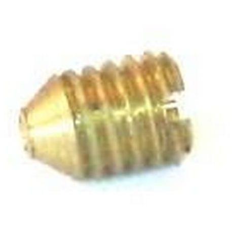 NOZZLE M5 D1 PRESTIGE - ERQ921