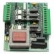 CENTRALE ELECTRONIQUE 2GR 220V - OQ916