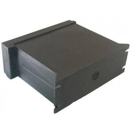 CENTRALE ELECTRONIQUE 3GR 220V - OQ917