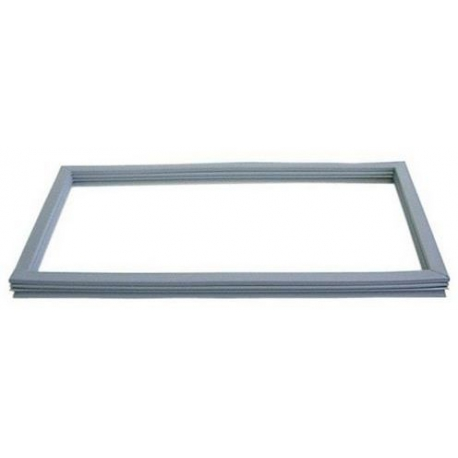 JOINT DE PORTE 380X652MM 1/1 - TIQ65283
