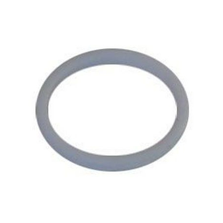 JOINT TEFLON 20X16.7X2MM - OQ420
