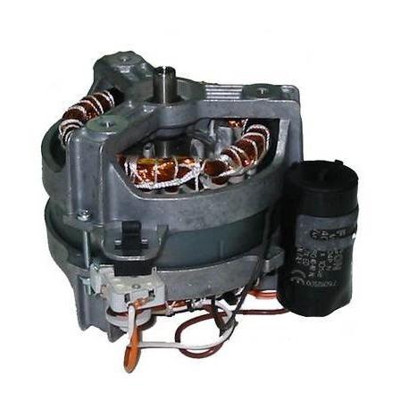 H40 220-240V 50HZ R101 ORIGINE ROBOT COUPE - EBOB6573