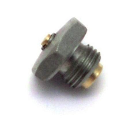 ERQ666-SOUPAPE DE SURPRESSION 1/4 M