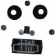 KIT ETANCHEITE MP/CMP SAV ORIGINE ROBOT COUPE - EBOB7582