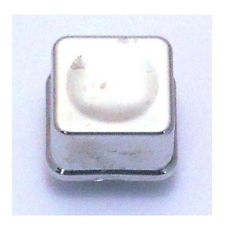 TOUCHES CHROMEE PRATIC-AVANT ORIGINE ASTORIA - NFQ60828520