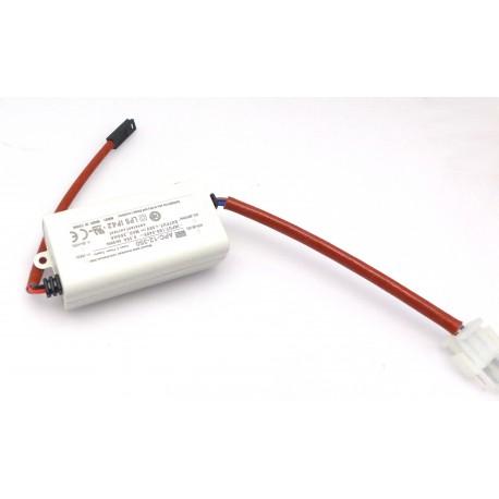 ALIMENTATION 100V-270V 350MA ORIGINE - NFQ63004560