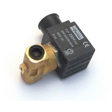 ELECTROVANNE ORIGINE SAECO - FRQ8004