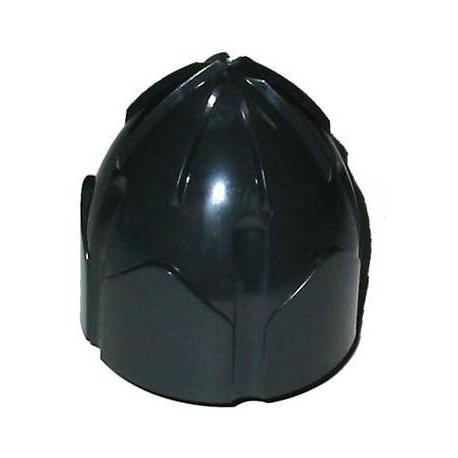 PETIT CONE C40 ORIGINE ROBOT COUPE - EBOB7283