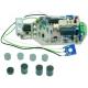 PLATINE CMP 230V SAV ORIGINE ROBOT COUPE - EBOB7696
