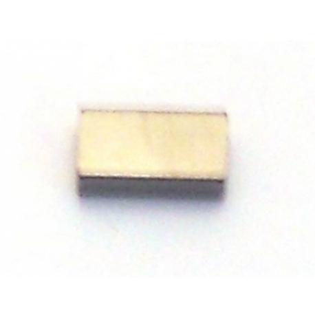FRQ8018-BROCHE DE MOTEUR AMETEK 053300025.1 ORIGINE SAECO