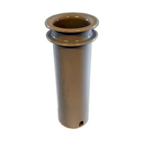 POUSSOIR CAROTTE R301U(N) ORIGINE ROBOT COUPE - EBOB7854