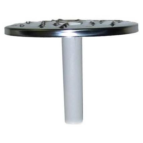 RAPEUR 2 R101 1 PLAT ORIGINE ROBOT COUPE - EBOB6513