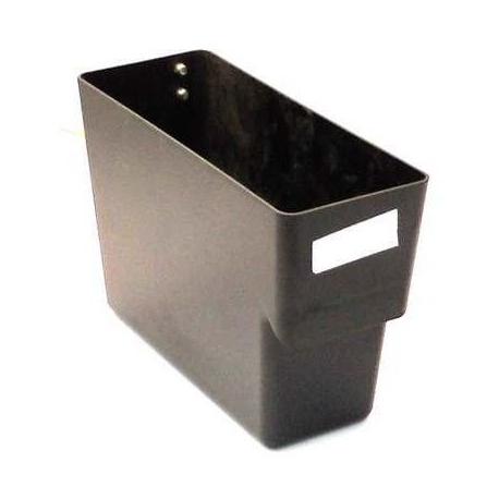 CONTAINER M3 ORIGINE CIMBALI - PQ6479
