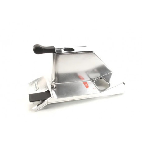 COUVERCLE COMPLET TRS ORIGINE DITO SAMA-ELECTROLUX - QFQ5XY750