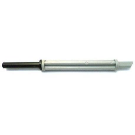 TIGE SECURITE R602 ORIGINE ROBOT COUPE - EBOB7099