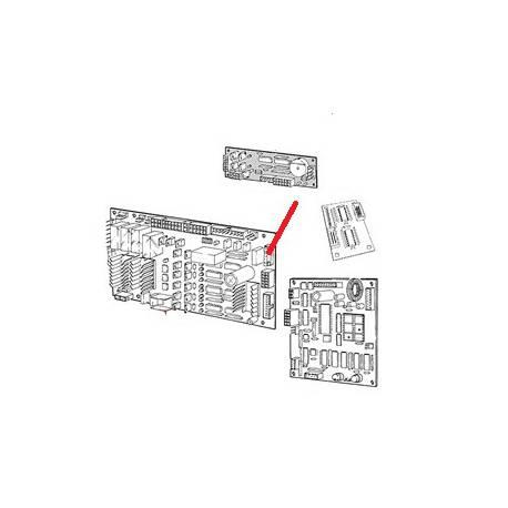 FUSIBLE RETARDE 5A 5X20 VE - EQN7520