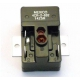 KLIXON 4CR2-692-230V ORIGINE DITO SAMA-ELECTROLUX - QFQ5Q8874