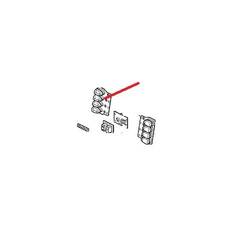 MEMBRANE SELECTION EAU M1 ORIGINE CIMBALI - PQ6168