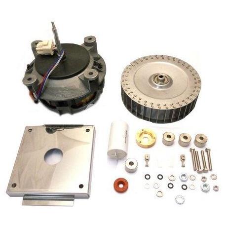 MOTEUR K48210 220/240V 250W - TIQ2563