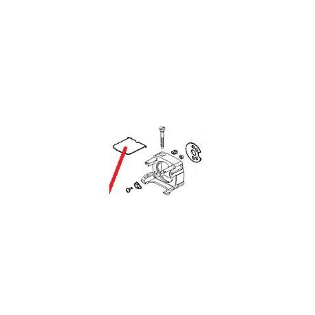 PROTECTION VAPEUR ORIGINE CIMBALI - PQ6143