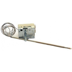 THERMOSTAT CREPIERE ORIGINE - XEQ6527