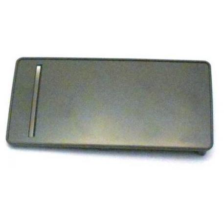 MQN6051-BOUCHON VALIDATEUR NECTA 252222 ORIGINE
