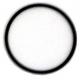 FAQ17669-JOINT TORIQUE ORIGINE SANTOS