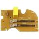 2 SPEED PCB FP723 ORIGINE - XRQ7264