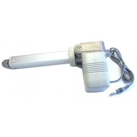 VERIN MAX30-A200415A25200 ORIGINE CAPIC - R575060