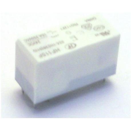 RELAIS CIRCUIT IMPRIMES HF115F 024-1HS3B - IQ86I